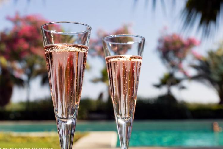 Crémant rosé Turckheim Fotolia@ekatarina_Molchanova