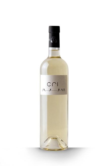 Vins blancs_ cri_hirondelles Dom St Martin des Champs