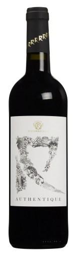 Les vins de l'été - Domaine Roumagnac