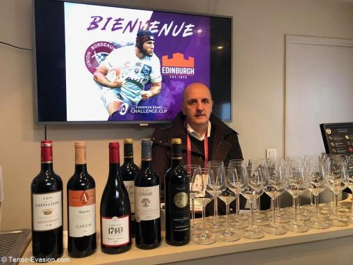 Maison Bertrand Ravache Bordeaux - supporter rugby et ses vins_c2i