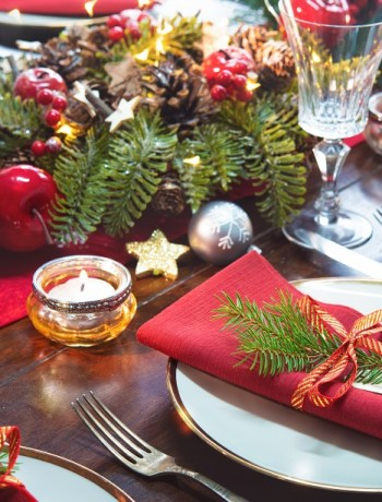 ALDI-France-un-menu-de-Noel-gourmand-Table-de-Noel-rouge