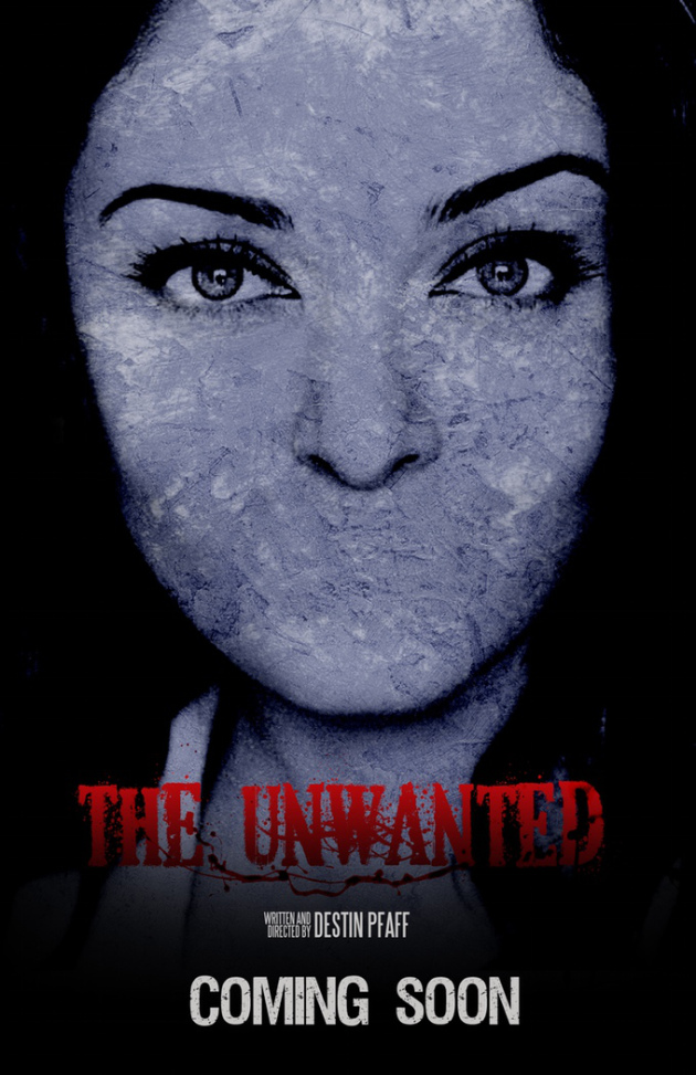 The-Unwanted