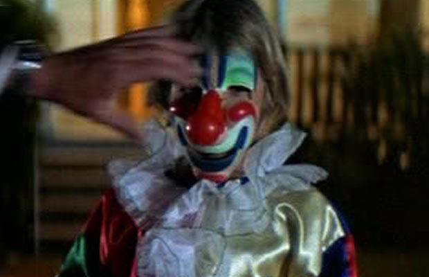 Michael_Myers_Clown