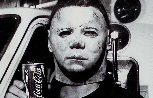 Michael_Myers_HalloweenII