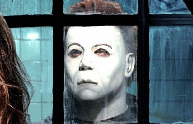 Michael_Myers_HalloweenResurrection