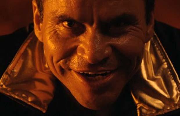 'Tenemos la Carne' llega protegida por Iñárritu