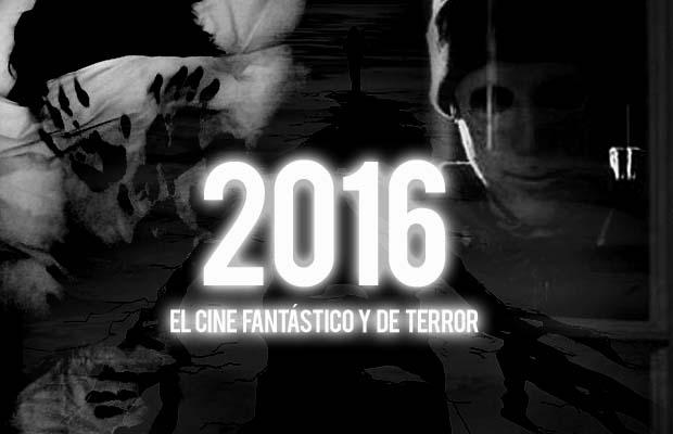 10 películas de terror para 2016 (Parte III)