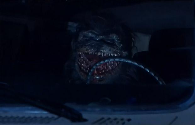 Trailer de 'Critters Attack!': regresan las criaturas devoradoras del espacio exterior