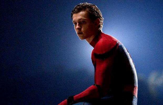 Sony y Marvel rompen: Spider-Man se queda fuera del UCM