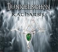 http://www.terrorverlag.com/rezensionen/dunkelschoen/katharsis/