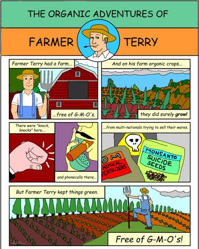 farmerterry.jpg