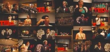TEDXTT2011small
