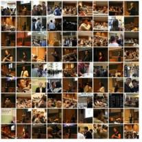 TEDxTerrytalks2009small