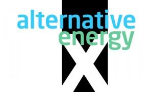 alternative-energy1-300x180