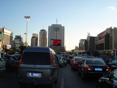 china4.jpg