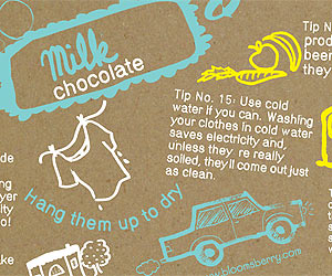 choco climate tips