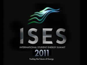 International Student Energy Summit 2011
