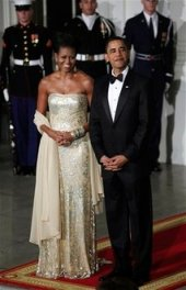 http://news.yahoo.com/s/ap/20091125/ap_on_go_pr_wh/us_state_dinner