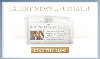 whitehouse-blog
