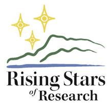 RSR banner