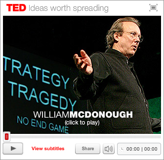 ted-mcdonough