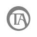 icon_0000_ta Logo