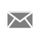 icon_0002_mail