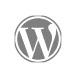 icon_0007_wordpress
