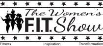 the-fit-show-banner