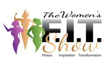 the-fit-show-logo
