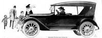 1917Hupmobile_id_6767795505_CC_BY_dok1_51096110@N00