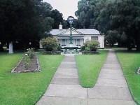 Ston Museum