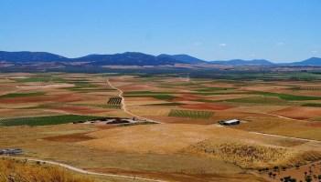 Turismo cultural en sinergia con el territorio