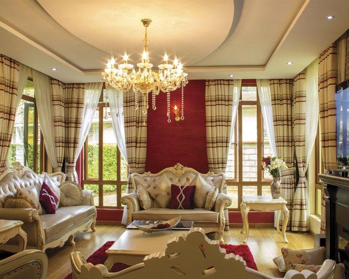 Jibs 2017 Decor : Latest interior design jobs in kenya