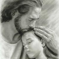 God's_Child