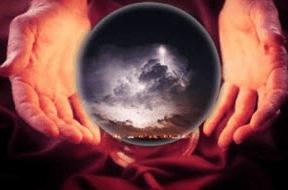 crystal_ball