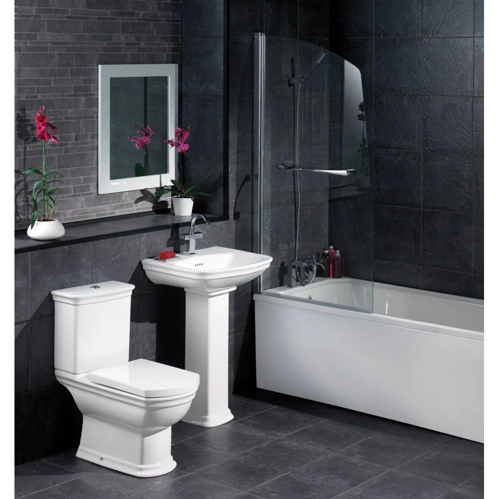 Image Result For Contemporary Bathroom Ideas On A Budget