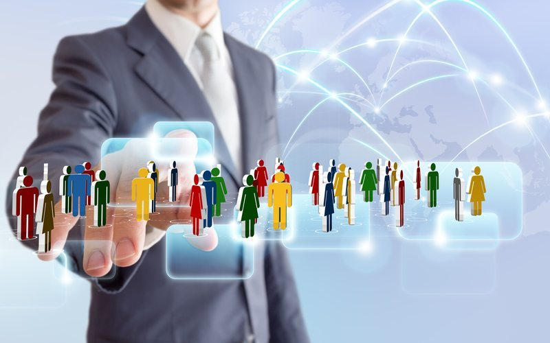 salesforce profiles