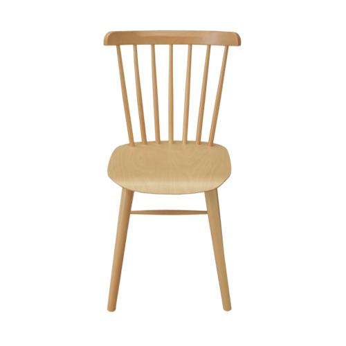 sillas de diseño lilla aland