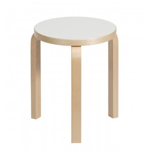 taburete stool 60