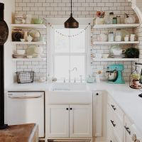 10 imprescindibles para una cocina perfecta!