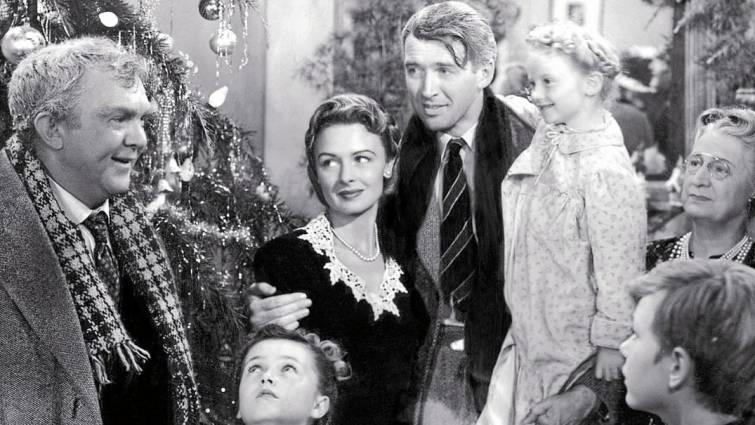 Top 10: Las mejores películas navideñas!