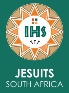 Society of Jesus in South Africa