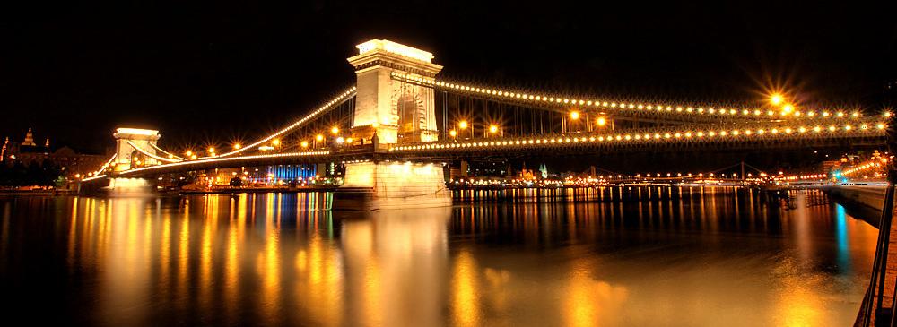 Hungary - Budapest