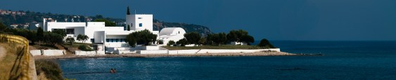 Greece - Agia Paraskevi