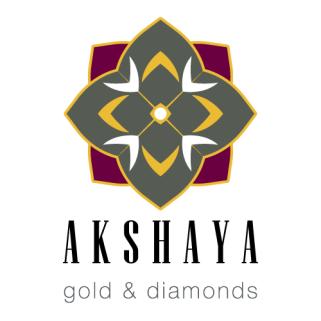 Akshaya - Gold & Diamond