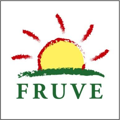 Alfredo - Fruve - fresh fruits and vegetables importer