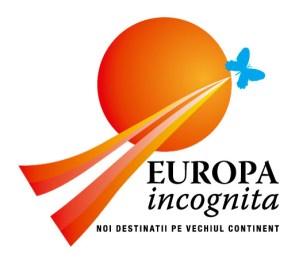 Europa Incognita - travel