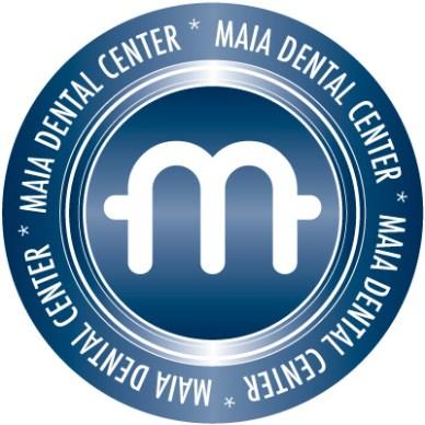 Maia Dental Center - clinic