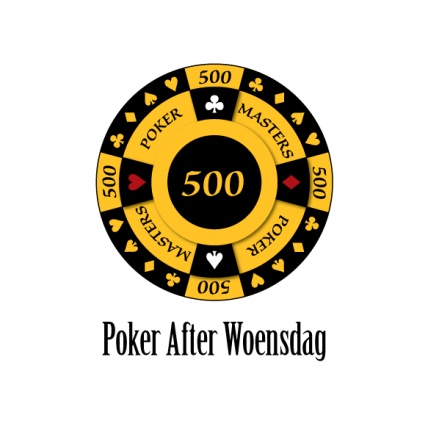 Poker After Woensdag - casino
